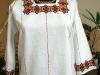 Сорочки Буковини