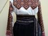 Буковинський костюм