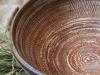 Ukrainian ceramics