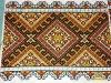 decorative pattern (design)