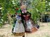 вузликові ляльки
