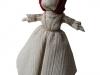 Ukrainian doll