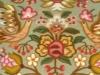 Диво. 2008 р., 172-120, вовна, ручне ткацтво