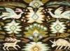 Степ. 2008 р., 140-100, вовна, ручне ткацтво