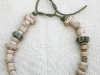 керамічне намисто