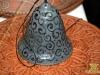 глиняний дзвіночок