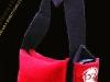 ткана сумка