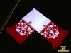 тканий рушник
