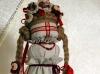 сувенірна лялька