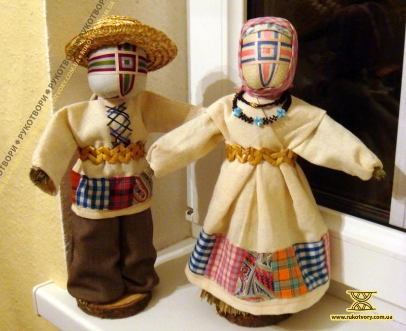 dolls   Рукотвори b2185b731cced