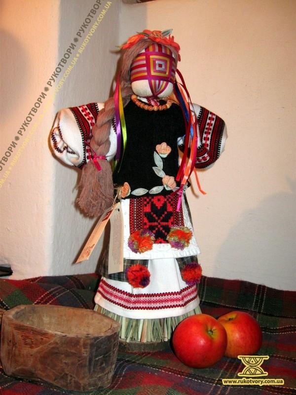 ляльки   Рукотвори 71070c30bfb45
