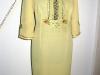 етно сукня