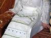 традиційна весільна сукня