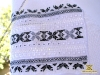 орнамент для сорочки