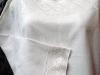 сорочка білим по білому