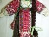 лялькарка з Дніпропетровщини