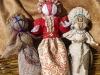 Ukrainian folk art