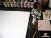 інструменти для малювання