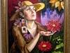 Виставка Аліни Гончарової-Цівінської