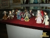 Грузинські ляльки