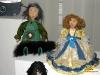 georgian dolls