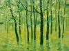 Виставка живопису Юлії Гетьман