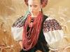 Христина Кишакевич-Качалуба