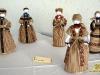 Виставка ляльок Оксани Смереки-Малик
