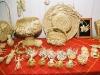 Cимволіка та семантика в українській культурі