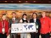 учасники виставки ЕКСПО в Шанхаї