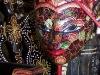 Індонезійські маски