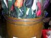 Голландські тюльпани