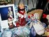 Українські ляльки