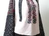 Сорочки з колекції Віри Матковської