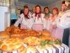 Хліби Вінничини