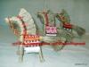 Виставка народної іграшки у Дніпропетровську