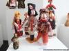 Виставка ляльок