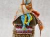 Українська народна лялька