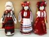 Виставка з колекції Дирекції художніх виставок України