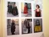 Сучасний одяг естонців з традиційними мотивами