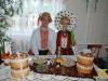 Роман Геник та Марійка Куник