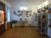 Етнографічний музей на території комплексу Текіє Дервішів