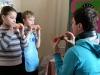 Школа гри на народних інструментах