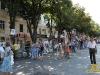 ярмарок народного мистецтва в Одесі