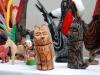 Польська дерев'яна іграшка