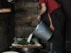 Виготовлення гуцульського сиру