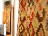 Кримськотатарська мистецька виставка в посольстві США