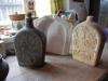 Глиняні форми