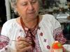 Людмила Дворяківська