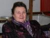 Ольга Філатова